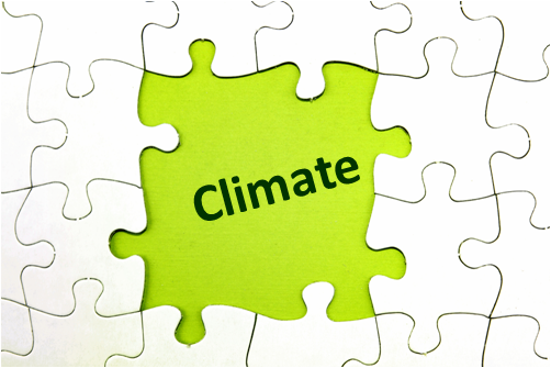 compare and contrast organizational climate and culture Between culture and climate they are not the same thing   culture and organizational climate are the same thing the distinction that i will describe is not.