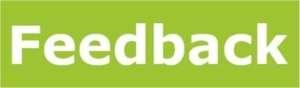 Spectrain competency development feedback