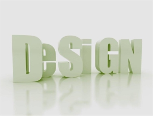 Design Competency Based Training and Development Materials,