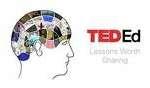 TEDEDSMALL
