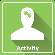 Team Development activities from Spectrain