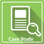Downloadable Case Studies for your next training course from Spectrain