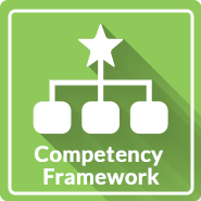 Spectrain's Competency Framework Development Products