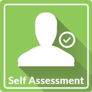 Self assessment questionnaires from Spectrain's Shop