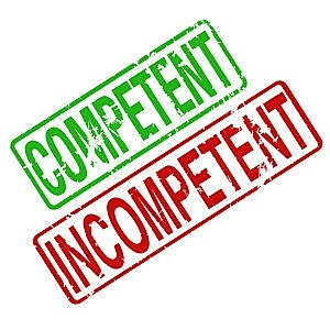 Assessing Leadership Competencies