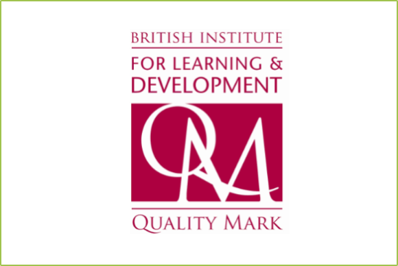 British Institute for Learning & Development