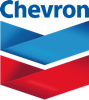 Competency Based Development Spectrain at Chevron