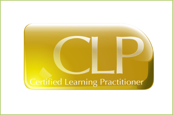 Certified Learning Practitioners
