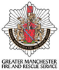 Competency Based Development Spectrain at Greater Manchester Fire Brigade