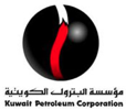 Spectrain at Kuwait Petroleum