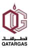 Competency Based Development Spectrain at QatarGas