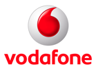 Competency Based Development Spectrain at Vodafone Egypt