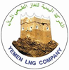 Competency Based Development Spectrain at Yemen LNG