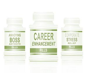 Executive Secretary Excellence Training