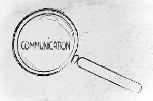 Effective Communications Training Course