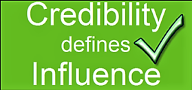 Influence and Persuasion Training Course