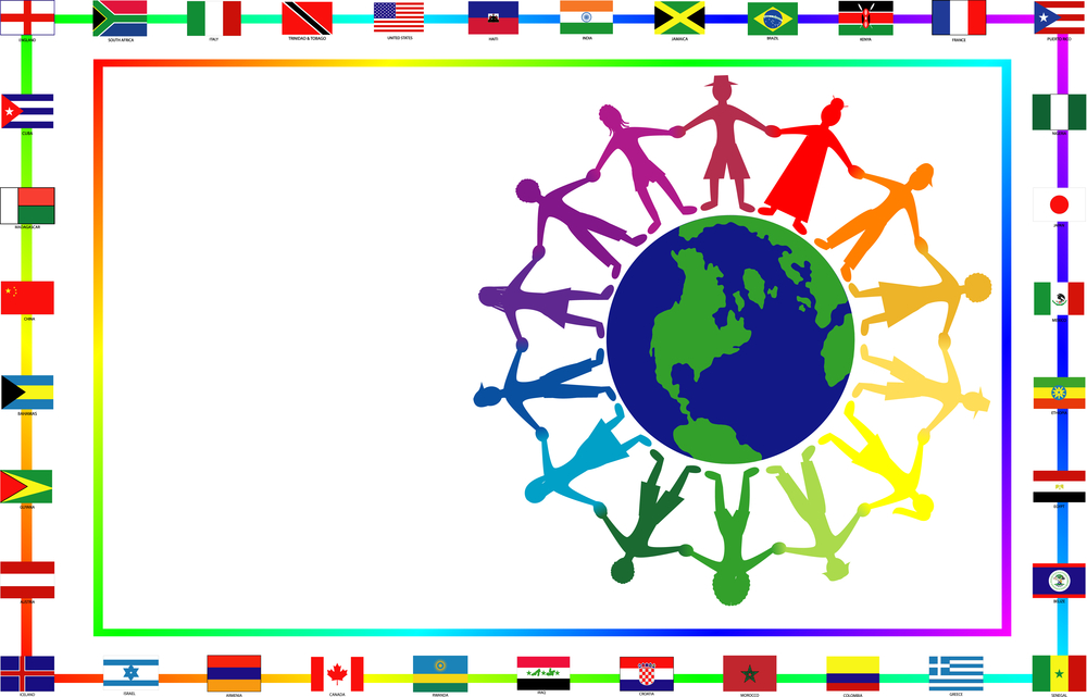 cross cultural counseling case studies Case studies in multicultural counseling and therapy is a magnificent resource that will help create a greater bridge of understanding between the academic, research.