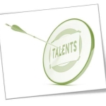 Nurturing Talent Training Course